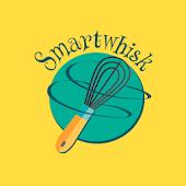 SmartWhisk Grocery Companion
