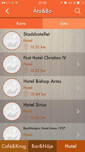 玩生活App|ShopKsd免費|APP試玩