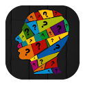 Short-Term Memory Test icon