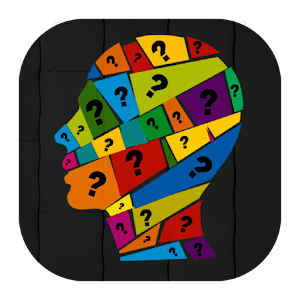 Short-Term Memory Test for PC and MAC