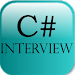 Csharp Interview Questions Icon
