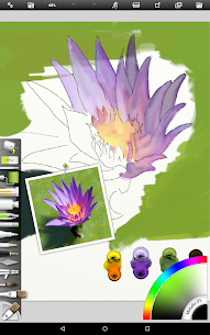 ArtRage: Draw, Paint, Create 1.3.12 Patched Mod 9