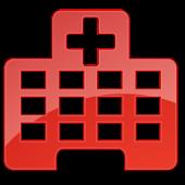 Hospital Directory India