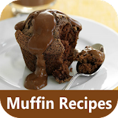Muffin Recipes Easy