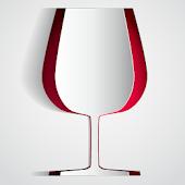 Wine When Where
