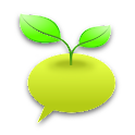 HortChat Gardening Secret Tips logo