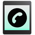 Dialer for Android Wear