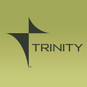 Trinity iZON