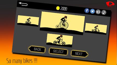 Mountain Bike Racing 2.5 screenshot 135144