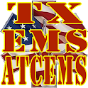 TX ATCEMS Protocols icon