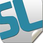 Setlist Pro icon