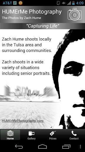 HUMErMe Photography