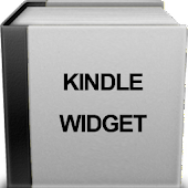 Kindle Widget