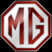 MGF/TF VIN Check & Spotter App