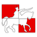 Radio Banovina icon