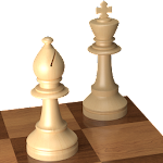 Hawk Chess 1.6.1 (Paid)