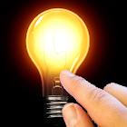 Blinking Light icon
