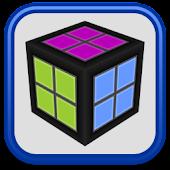 Cubory Lite - 3D Memory Game