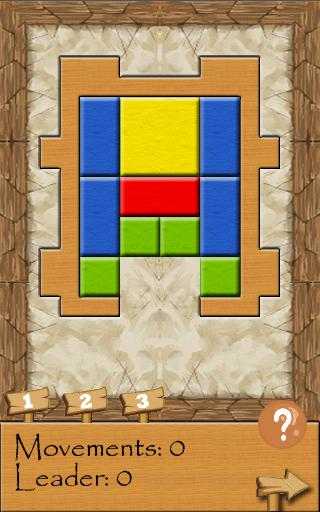 Brain Games - Brain Teaser 2- screenshot