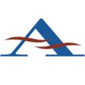 Mijn ABAB icon