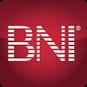 BNI Lyon Brotteaux icon