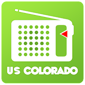 US Colorado Radio