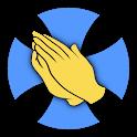 Catholic Prayer icon