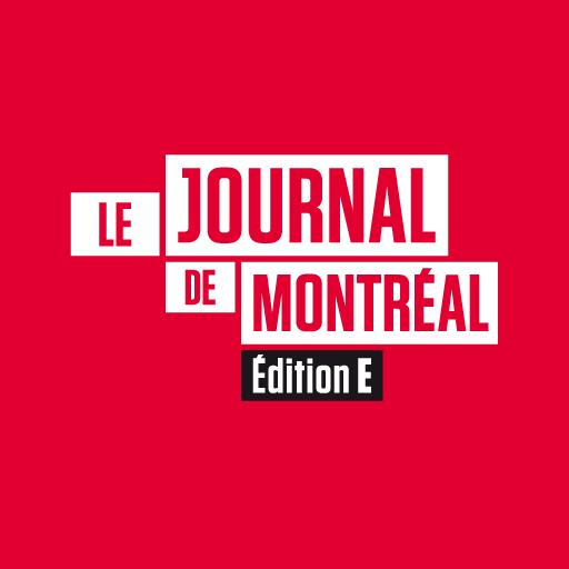 DE JOURNAL MONTREAL J5 TÉLÉCHARGER
