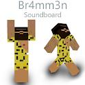 Br4mm3n Soundboard icon