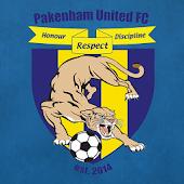 Pakenham United Football Club