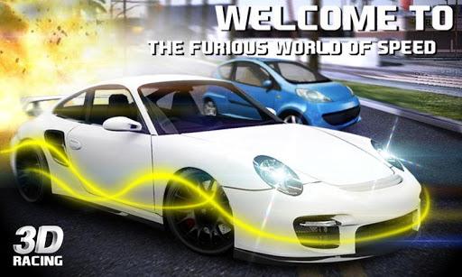 True Rolls:Pace Racing|玩賽車遊戲App免費|玩APPs