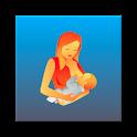 Baby Feeding Timer Pro