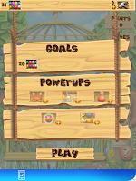 Screenshot of Egg Hunt Mania