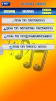 Screenshot of Baby Sounds