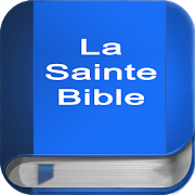 App Bible en français Louis Segond APK for Windows Phone