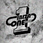 Ibiza One Radio