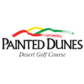 Painted Dunes Golf Tee Times