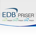 edbpriser.dk icon