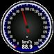 Car Performance Meter Free