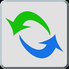 Converter AiO - Units icon