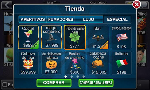 Texas Holdem Pu00f3quer Deluxe  {cheat|hack|gameplay|apk mod|resources generator} 4
