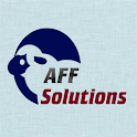 AFF Solutions