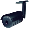 Cam Viewer for D-Link cameras icon