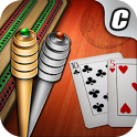 Aces Cribbage Classic icon