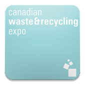 Canadian Waste & Recycling