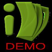 PGM-Invoice Demo