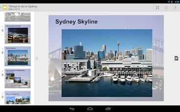 Google Drive Screenshot 5