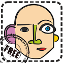 iPlasticSurgeon Free icon