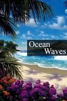 Screenshot of Relax Ocean waves Sleep