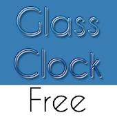 GlassClock 2 [uccw]